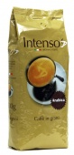 Кофе INTENSO Arabica 1000 гр, Италия